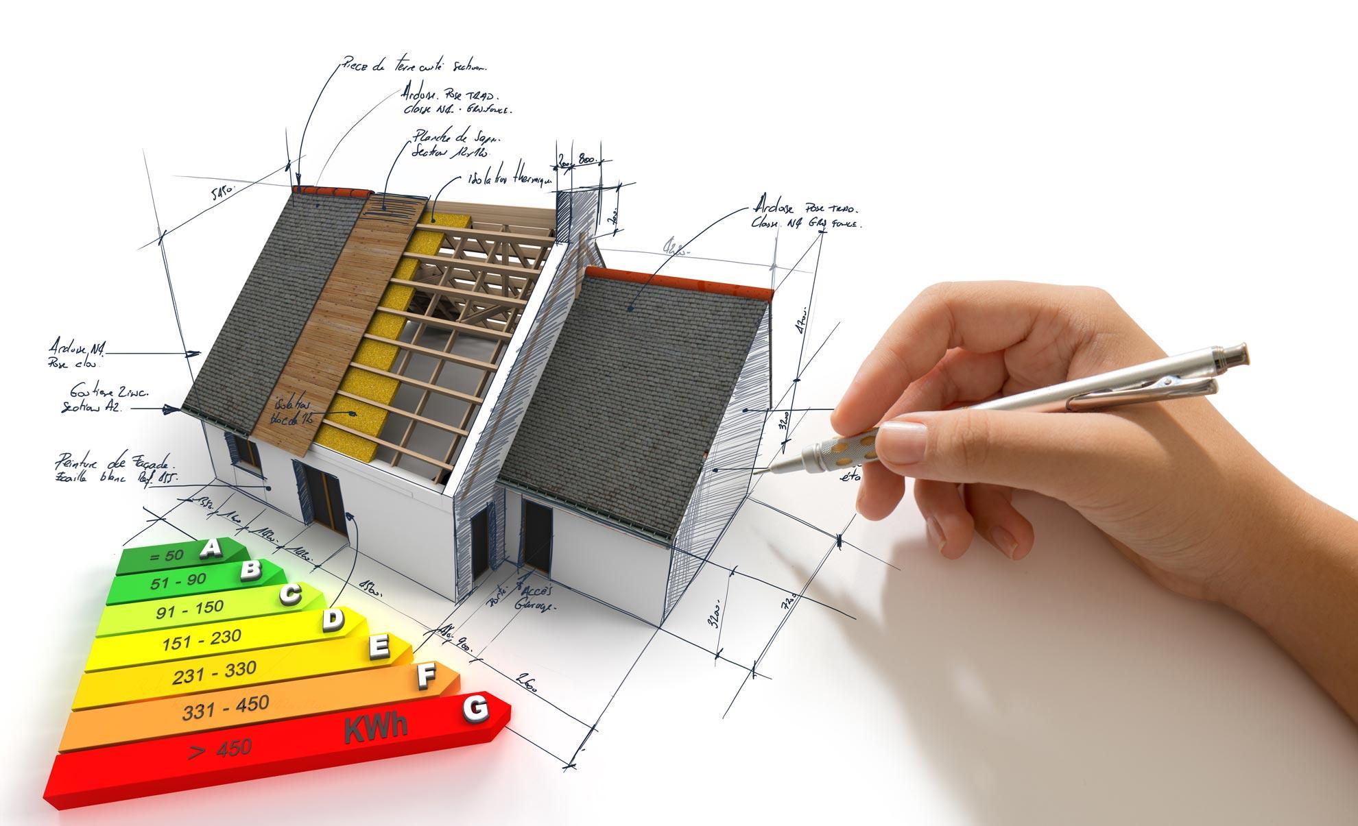 isolation-toiture-interieur-ou-exterieur