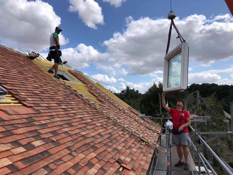 renovation-toiture-quelle-couverture-choisir-01