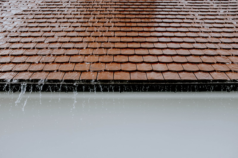 Renover-son-revetement-de-toit-–-Travaux-de-Couverture-Sophia-Antipolis